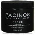 Крем-воск для укладки волос Pacinos Creme 118 ml.