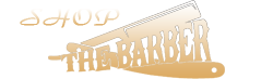 TheBarber Shop